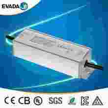 Free shipping 700ma led driver constant current 75 vdc power supply 65w for flood light