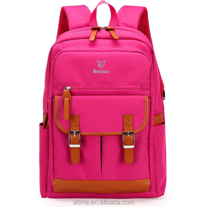 Cheap backpacks for school cute childrens back packs fashionable book bags