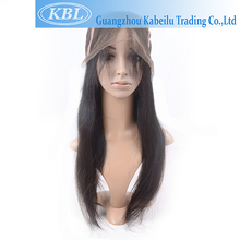 cheap wigs for women gray hair wig for men,100 brazilian virgin hair full lace wig with baby hair,virgin european hair wig