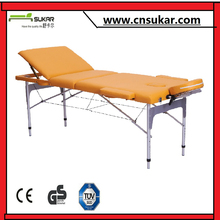 Body Choice Lightweight Massage Table & Health Care Product
