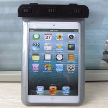 For Small waterproof sling ipad mini bag for swimming