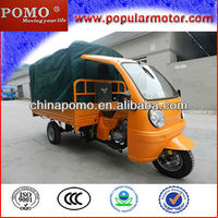 Popular New Design Fashional 3 Wheel Trike Motorcycles