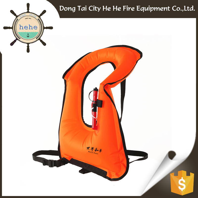 Best Selling Parts For Life Jacket Marine