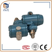 Mode EB2088A smart display direct installation Pressure Transmitter