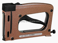 Manual Picture Frame Nailer