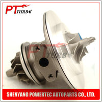 High quality turbo parts KKK turbo core assembly 53039700003 cartridge turbocharger chra for VW Golf Jetta Vento 1.9 TD