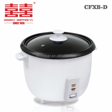 National Drum Electric Rice Cooker