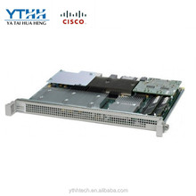ASR1000-ESP10 New original Cisco ASR 1000 router Processor module