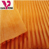 150D Polyester Air Mesh Pad Spacer Fabric