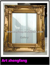 New designed wood frames shabby chic handicrafts