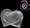 /product-detail/two-sheets-heart-shaped-clear-acrylic-photo-frame-picture-portrait-holder-60489596528.html