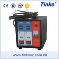 2 zone compatible with YUDO plastic injection mould digital temperature display hot runnercontroller