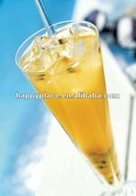 Peach juice concentrate soft drink,fruit soft drinks