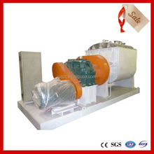 hong ye transparent silicone rubber making machines