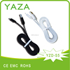 YZD S5 Usb Data Cable For