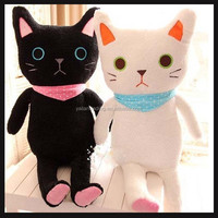 china appa plush toy for cat soft toys