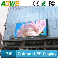 p10 hd led display full sexy xxx movies video in china