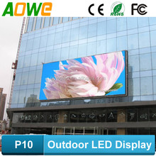 Hd p10 led display completo <span class=keywords><strong>sexy</strong></span> películas xxx vídeo en <span class=keywords><strong>china</strong></span>