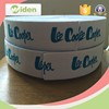 /product-detail/customized-stretch-webbing-tape-jacquard-elastic-band-60533682755.html