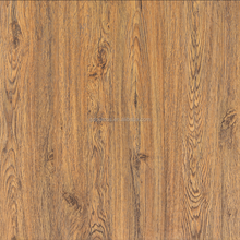 Top grade home used wood texture ceramic floor tile
