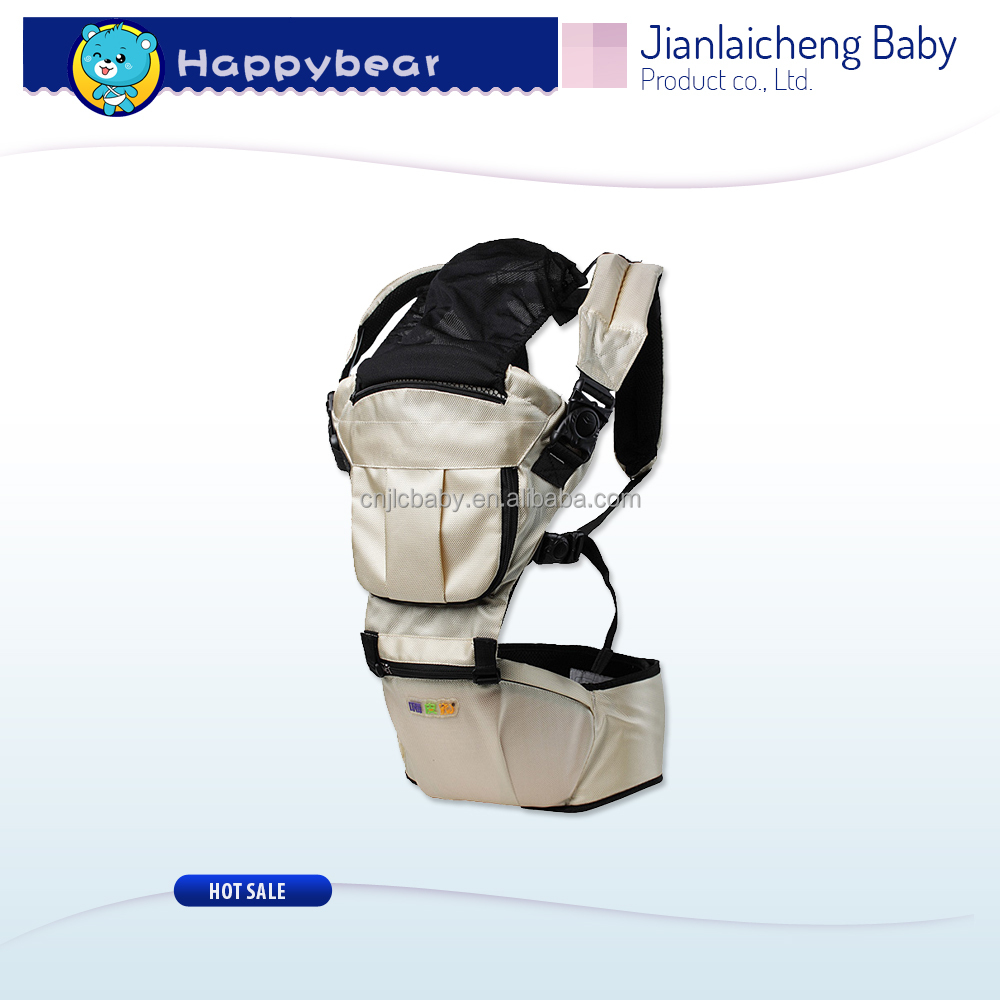 Baby Safety Care Products Cheap Inflatable Baby Walker Seat
