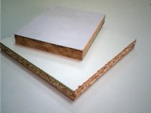 Sell High quality furniture board/Chipboard/particle board/ Melamine particle board/chipboard/MFC