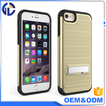 high quality top 10 mobile phone cell phone case display rack for iphone 7 case