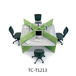 China Office Table Small China Office Table Small Manufacturers And - Small square office table