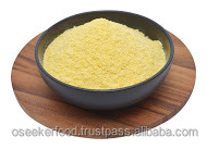 Corn Grits 15kg/bag (Industrial Pack)
