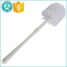 Trade assurance new design rubber and plastic flush toilet brush
