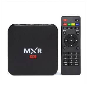 2017 cheapest RK3229 quad core 1GB 8GB 4K android 6.0 tv box with google play store app free download