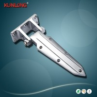 SK2 1460S Customize Refrigerator Hardware Door