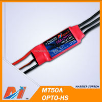 Maytech ESC 50A Aircraft Brushless Electric
