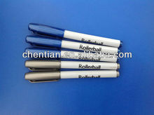 High quality model 900 rollerball gel pen,water pen