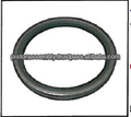 deutz khd crankshaft rear oil seal 0300791000 0300706000 fl 912