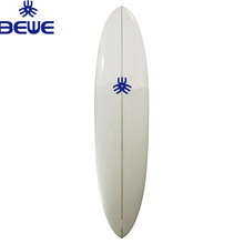 Wholesale Best Price Pin Tail Surfing BodyBoard