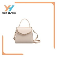 USA fashion women bag wholesale handbags no minimum womens handbags shoulder holster