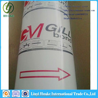 pe protection film for window and door