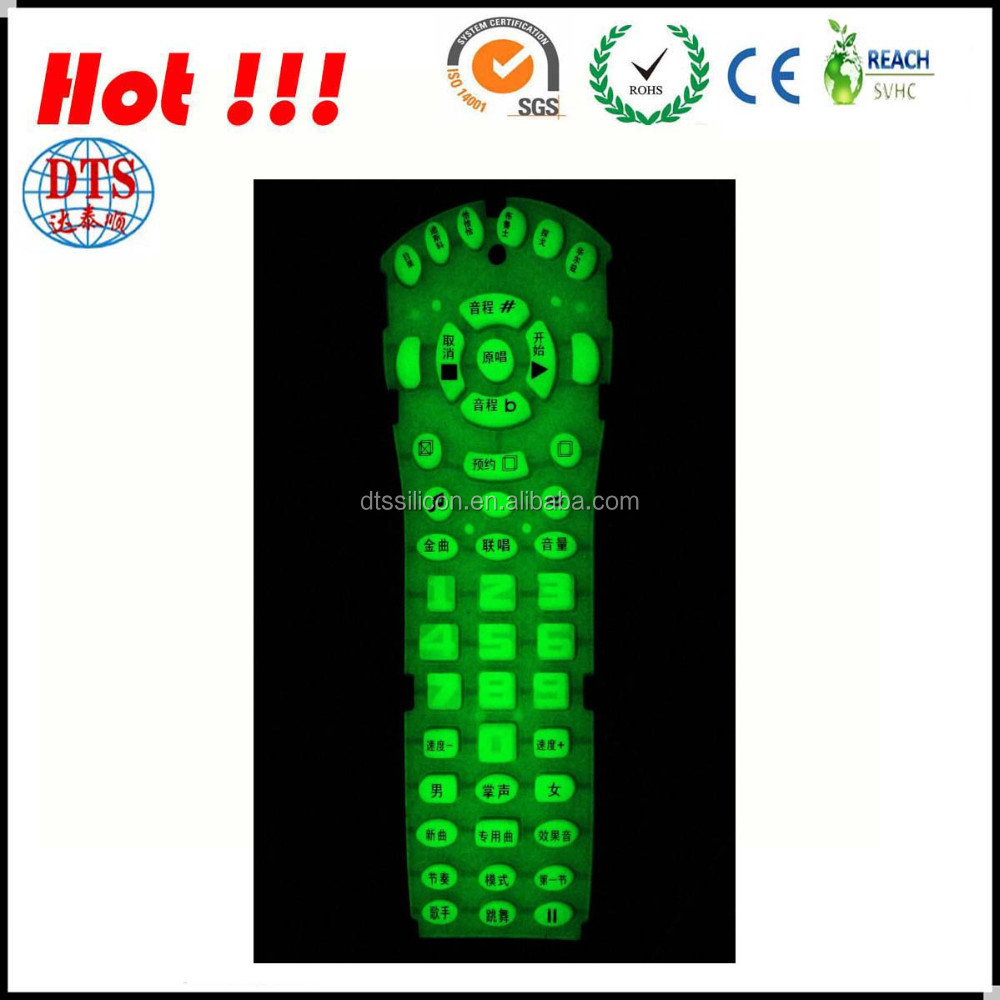 Original smart mobile phone keypad