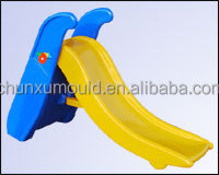 Children Playground Equipment ,rotomolding plastic toy by OEM