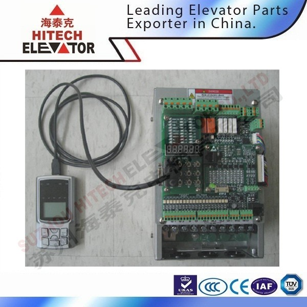 Programing tool for HI-STEP system/hand hold operator/SM.08-G