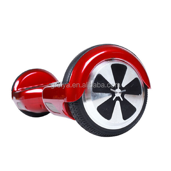 New Product 2 Wheel Electric Scooter/Moped/Motorcycle for Commuter 2017 Hot Sale E Cycle