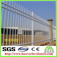 Corrugated Fencing Panels Fence Panels