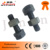 Absolute quality assurance CE certification steel structure large head hex bolt