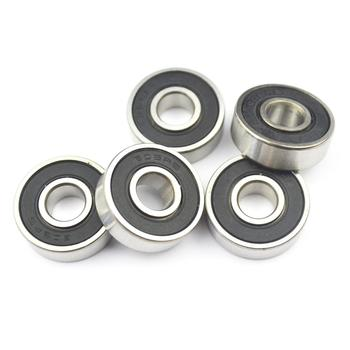 2018 hot selling chrome steel ball bearing 688-2RS