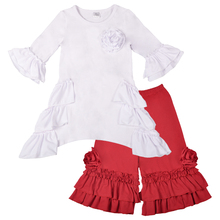 newest princess clothing wholesale baby girls cotton summer dress