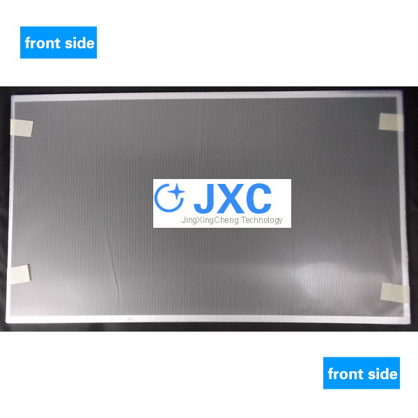 15.6 1366*768 B156XTN03.1 LED SCREEN FOR LAPTOP
