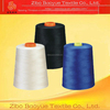 True Manufacturer 100% spun polyester sewing thread 40/2 5000Y