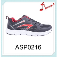Wholesale Factory Price running shoes latest model european running shoes