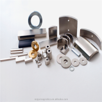 permanent type neodymium magnets